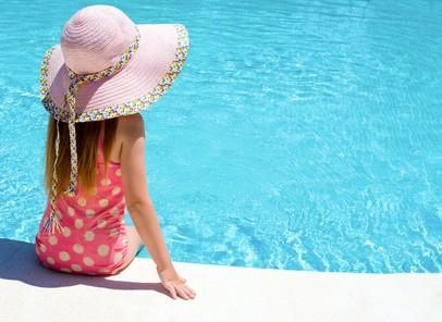 Sommerferien Flatrate
